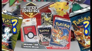 Can We Pull A Vintage Booster??!!