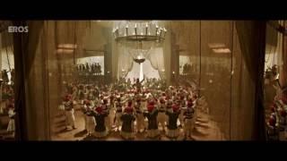 Malhari Full Video Song   Bajirao Mastani Video