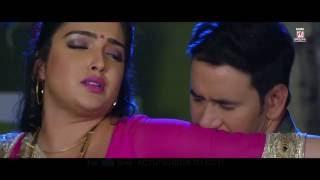 Dhadak Jala Chhatiya | Ram Lakhan | Full Song | Dinesh Lal Yadav