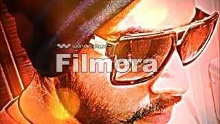 Aaja Mere Kol - Mista Baaz - Yo Yo Honey Singh || Punjabi Romantic Songs 2015