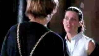 D.E.B.S. (2004) - Movie Trailer