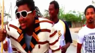 Ethiopian  Music  2014- Tokichaw _ቶኪቻው.mp4
