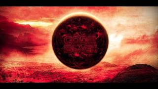 Code Black - Red Planet - Fusion 118