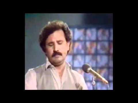 Xxx Mp4 Sardar Ali Takkar Ghani Khan Makh De Tabaana Sta 3gp Sex