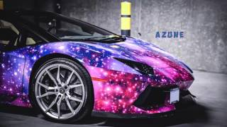 TOP 10 BASS DROPS 2015! (BASS BOOSTED)