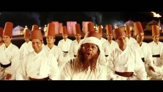 Khwaja Mere Khwaja (Instrumental & Oboe).