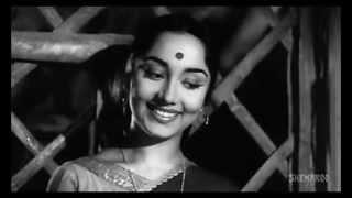 Ek But Banaoonga Tera - A Tribute to Shankar Jaikishen by Prof. Qasim Zaidi