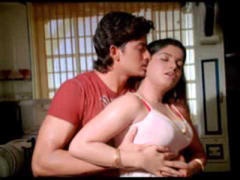 Xxx Mp4 Mada Mrugam Telugu Hot Movie 3gp Sex