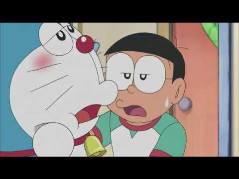 Xxx Mp4 Episode 141 Doraemons Blue Tears 2008 Birthday Special 3gp Sex