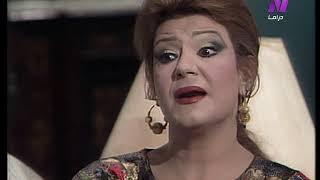 مسلسل ״العائلة״ ׀ محمود مرسي – ليلى علوي ׀ الحلقة 10 من 28