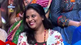 India's Best Dramebaaz | 9th jan 2016