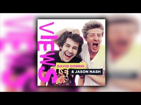 Xxx Mp4 Sex At My Mom S Apartment Podcast 30 VIEWS With David Dobrik Jason Nash 3gp Sex