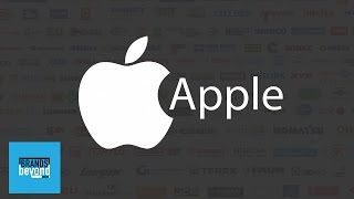 Apple's Success Story | Brands & Beyond