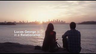 The Anti-Social Network - Short Film