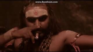 Vettai Karuppar Ayya - Varar Ayya