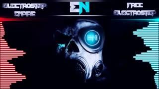 Aylius ft. SBF - Hoodlums (Original Mix) [Dubstep.NET FREEBIE]