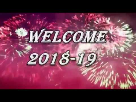 Xxx Mp4 Happy New Year 2018 3gp Sex