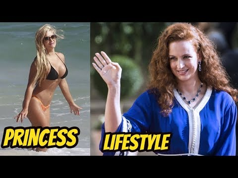 Xxx Mp4 Princess Lalla Salma Of Morocco Lifestyle 2018 Biography Royal Family 3gp Sex