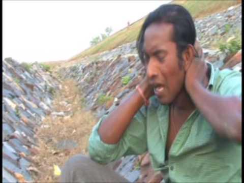 Xxx Mp4 Injmanj Loh Kana Full Song Santhali Super Hit Film Hatboyla Singrai Rahla Entertainment 3gp Sex