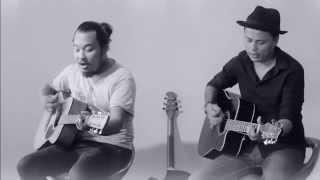 Timi Pari - Kandara Band (Visan Yonjan Acoustic Cover)
