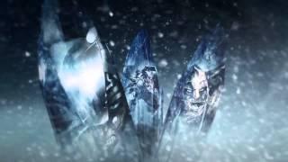 League of Legends (Enter the Freljord)