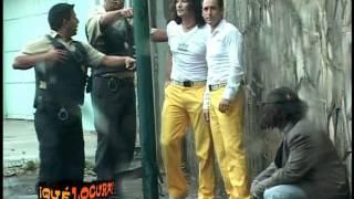 Los Poli Locos: Los Valentinos 07/08/2011