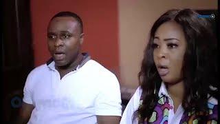 Alejo Yoruba Movie Now Showing On OlumoTV