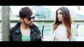 BEKHUDI Video Song   TERAA SURROOR   Himesh Reshammiya, Farah Karimaee   T Series 1280x720
