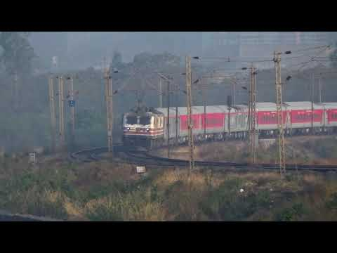 Xxx Mp4 Mued WAP 5 Hauled 22222 CR S Rajdhani Express 3gp Sex