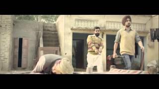 Jatt fair karda by Diljit dosanjh Hd video