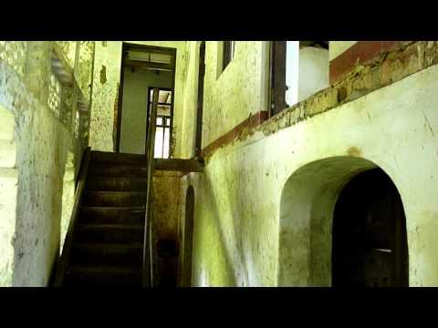 Sri Lanka,ශ්රී ලංකා,Abandoned house full of bats, Ghost house (01)