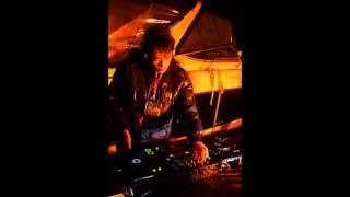 DJ解不了-『中國精選』慢搖串燒_2012_Mix