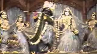 shree krishno bangla kritan song 2   HORE KRISHNO HORE KRISHNO  Arjun Das  YouTube