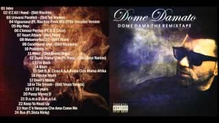 01 Intro   Dome Damato   The RemixTape Dome Dama
