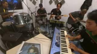 Pejamkan Mata by Malique ft. Dayang Nurfaizah | Suave Cover