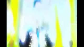 IDHU NAAMA AALU#MAAMAN WAITING SONG #(HD VIDEO SONG)