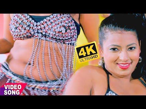 Xxx Mp4 2018 का सबसे हिट वीडियो मरद मिली टाइट मिली ना बच्चा Ravi Kumar ❣ 3gp Sex