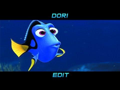 Thrust Dori: