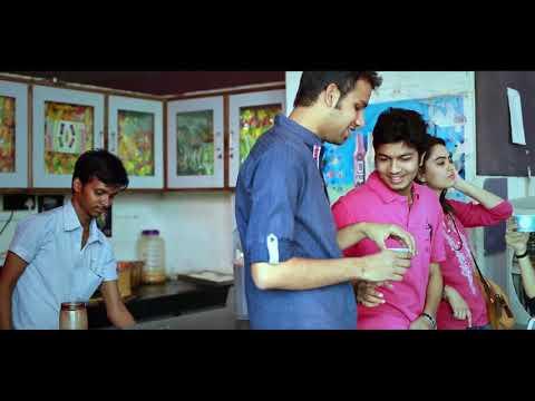 Xxx Mp4 Shanti Business School Ahmdabad Campus Tour By Global Consultancy 3gp Sex