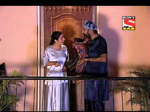 Taarak Mehta Ka Ooltah Chashmah - Episode 317