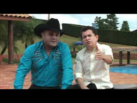 Tv Rionegro & Solimões PGM 4.2