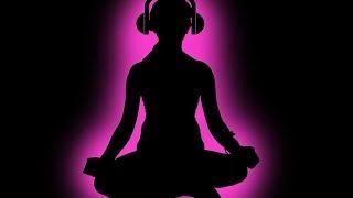 Musik Relaksasi Untuk Tidur dan Meditasi