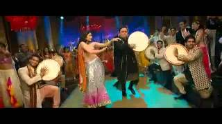 Student Of The Year - Full Hindi HD SONGS DAFLIWALE DAFLI BAJA