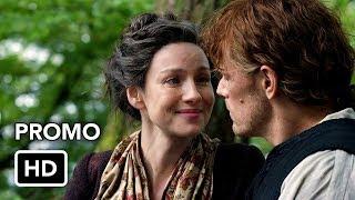 Outlander Season 4 Teaser Promo (HD)