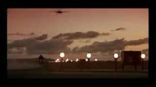 TOP GUN - Take My Breath Away [Lyrics] Français