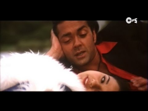 Xxx Mp4 Mere Dil Jigar Se Video Song Soldier Bobby Deol Amp Preity Zinta 3gp Sex