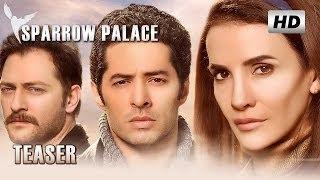 مسلسل الجديد عايدة الحلقة الاخيرة مدبلجة للدارجة المغربية