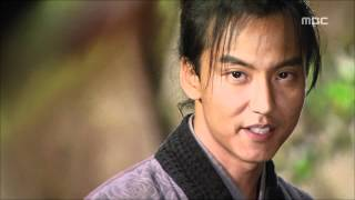 The Great Queen Seondeok, 37회, EP37, #04