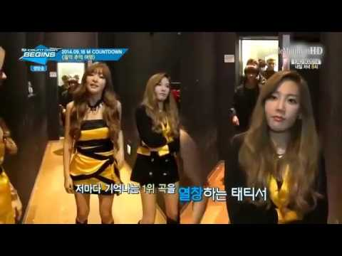 Download SNSD (Girls Generation) and BTS (Bangtan Boys) Cute and Funny moment HD Mp4 3GP Video and MP3