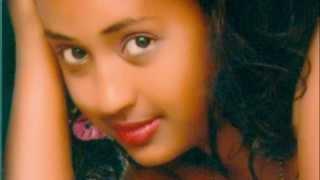 Dawit  Haileselasie Eliana Tsebayki Aykemkedemkn